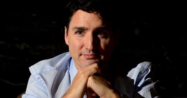 Trudeau veut confirmer la réforme du Sénat