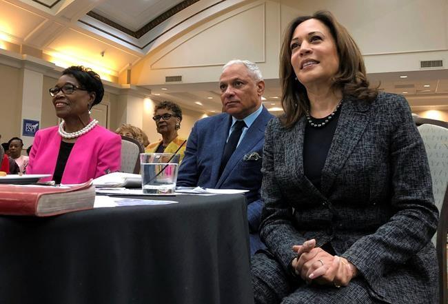 Maison-Blanche: un début de course dès 2019