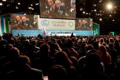 COP24: le Québec repart les mains vides