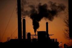Le Québec doit accueillir la COP26 en 2020
