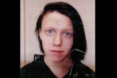 Un adolescent aux propos suicidaires est porté disparu à Montréal