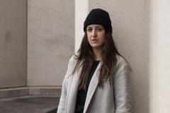 Consentement: entrevue avec Anne-Élisabeth Bossé