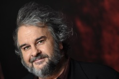 Mortal Engines: le nouvel ordre mondial de Peter Jackson