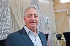Aucune accusation contre l'ancien maire de Lachine Claude Dauphin