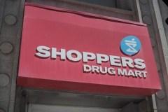 Shoppers Drug Mart vendra du cannabis en ligne