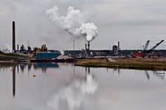 Le Canada est appelé à faire preuve de plus de leadership à la COP24