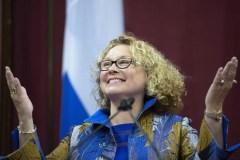 Les proches aidants bientôt reconnus officiellement par Québec