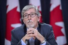 Le commissaire à la protection de la vie privée se méfie des mégadonnées