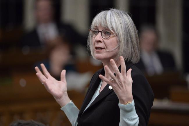 Les critères d'Emplois d'été Canada revus
