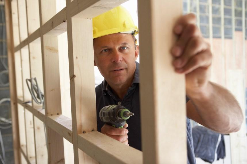 Rosemont facilite l'octroi de permis de rénovation