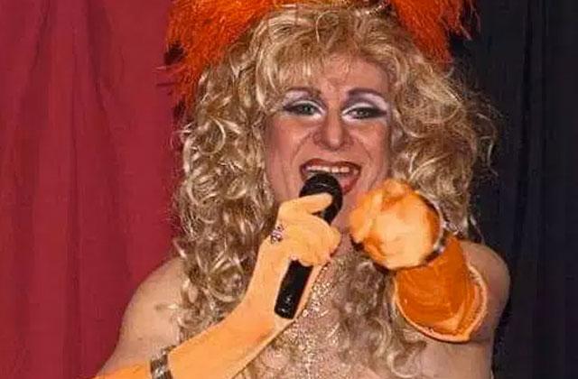 Un cabaret haut en couleur ouvre à Pointe-aux-Trembles