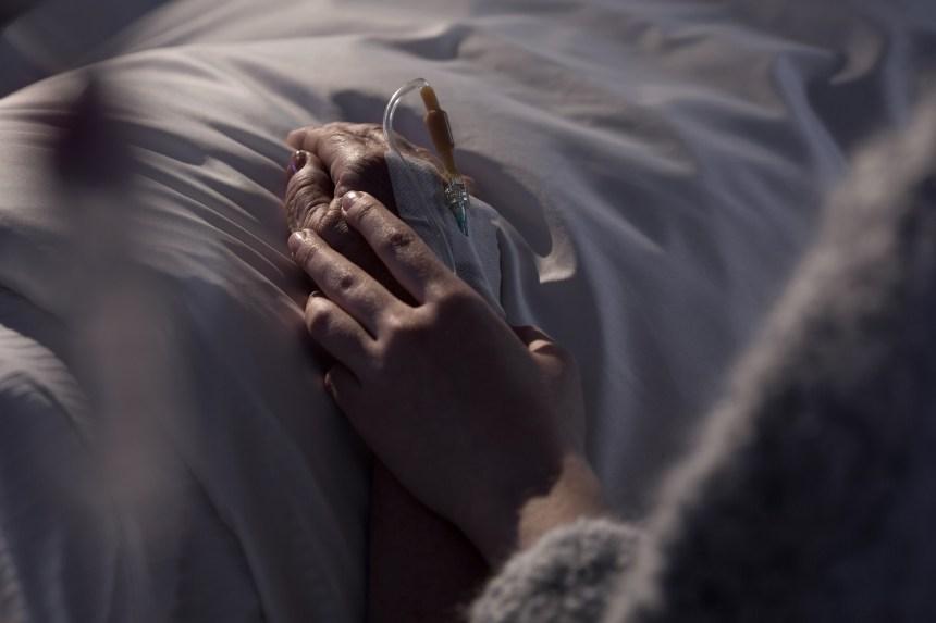 Aide médicale à mourir: des experts font le point