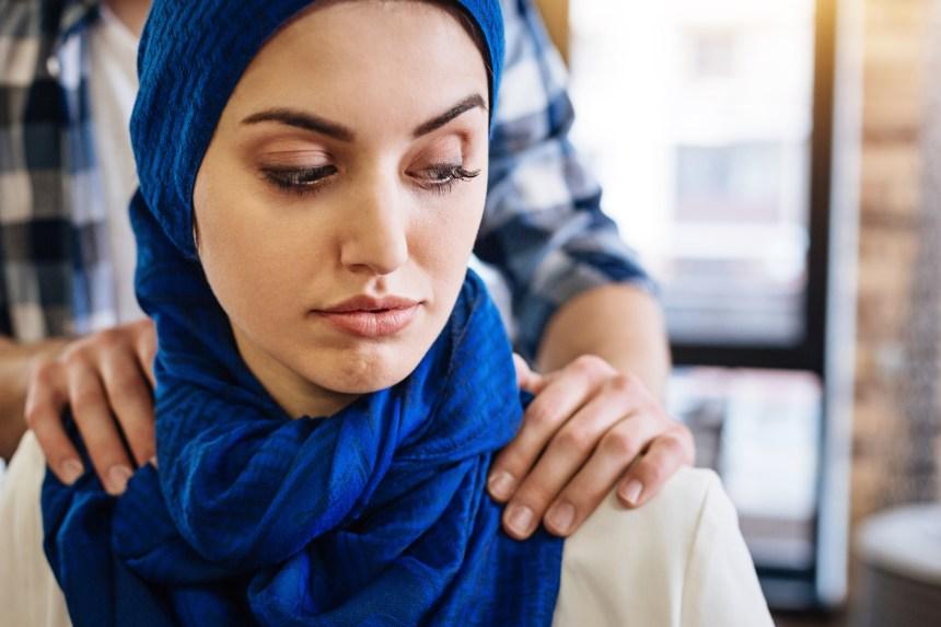 Les femmes davantage victimes de harcèlement au travail