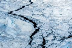 Ottawa et des Inuits protégeront une aire marine