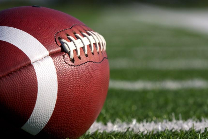La NFL jouera 5 matchs hors des États-Unis