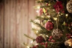 Le nec plus ultra pour Noël