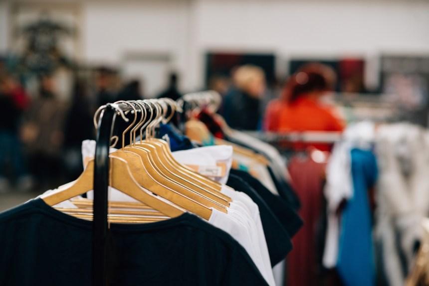 Des grands noms de l'industrie de la mode s'engagent pour le climat
