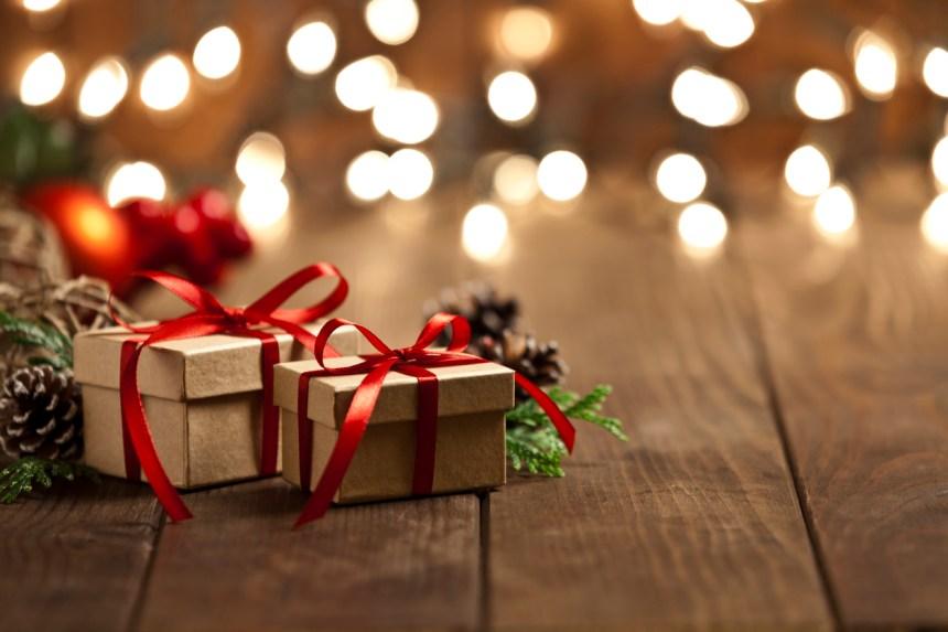 10 cadeaux locaux géniaux à moins de 50$