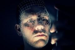 Reconnaissance faciale: Microsoft dévoile six principes et appelle à légiférer