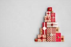10 cadeaux fièrement québécois