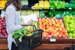 Inspections alimentaires: la Ville de Montréal ouverte à imposer l'affichage devant les commerces