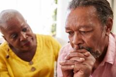 Nouveaux cas de la COVID-19 dans les résidences pour personnes âgées à LaSalle