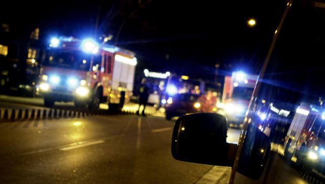 La route tue toujours plus: 1,35 million de morts par an dans le monde