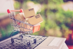 30% des consommateurs ont déjà acheté par inadvertance un produit contrefait