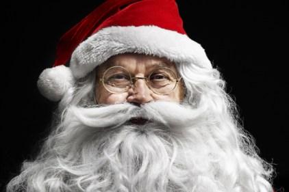 Un enfant pas satisfait de ses cadeaux de Noël mobilise la police allemande