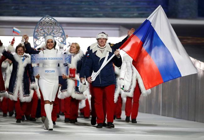Le COR conteste une décision moscovite