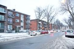 Montréal-Nord: des réalités qui varient selon les quartiers