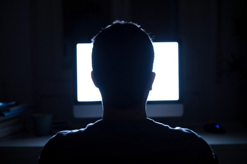 Un «Google du dark web» pour naviguer dans le monde obscur du net