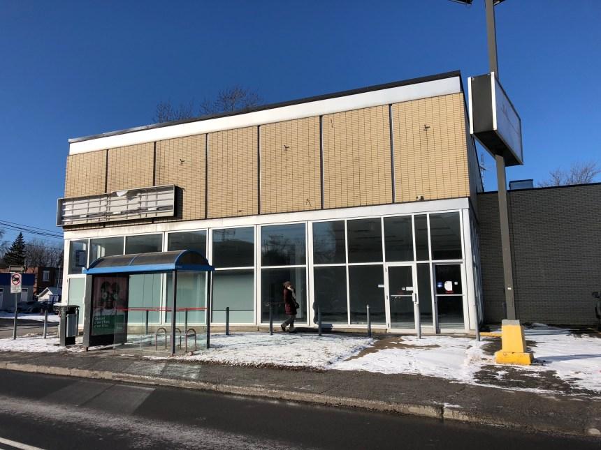 L'épicerie gratuite de Montréal-Nord a trouvé son local