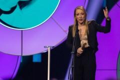 Gala Les Olivier: les frontières de l'humour