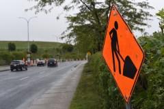 Fermeture du  boulevard Angrignon: impacts majeurs à venir