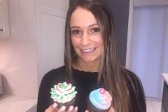 Cupcake Craze in LaSalle