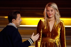 En France, le Malaise d'or
