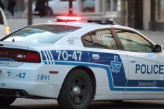 Tentative d'homicide dans Rivière-des-Prairies