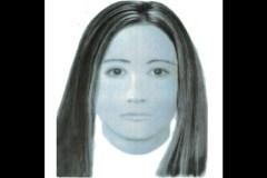 Une femme suspectée de délit de fuite recherchée par le SPVM