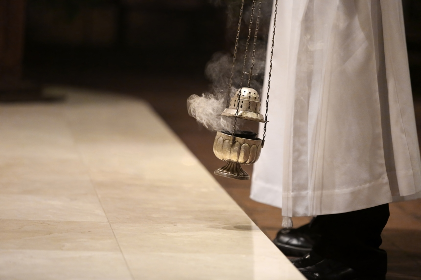 Église catholique: L'impunité règne toujours