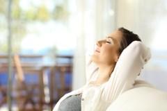 Cinq trucs pour stimuler le système immunitaire