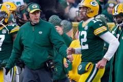 Les Packers freinent leur série de défaites