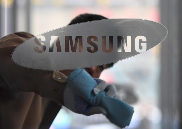Samsung présentera le Galaxy S10 au côté de son premier téléphone intelligent pliable le 20 février