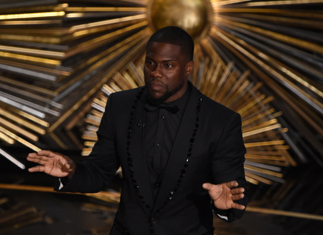 Les Oscars 2019 n'auront pas d'animateur