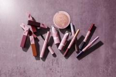 Maybelline et Puma font équipe pour lancer de nouveaux produits de maquillage