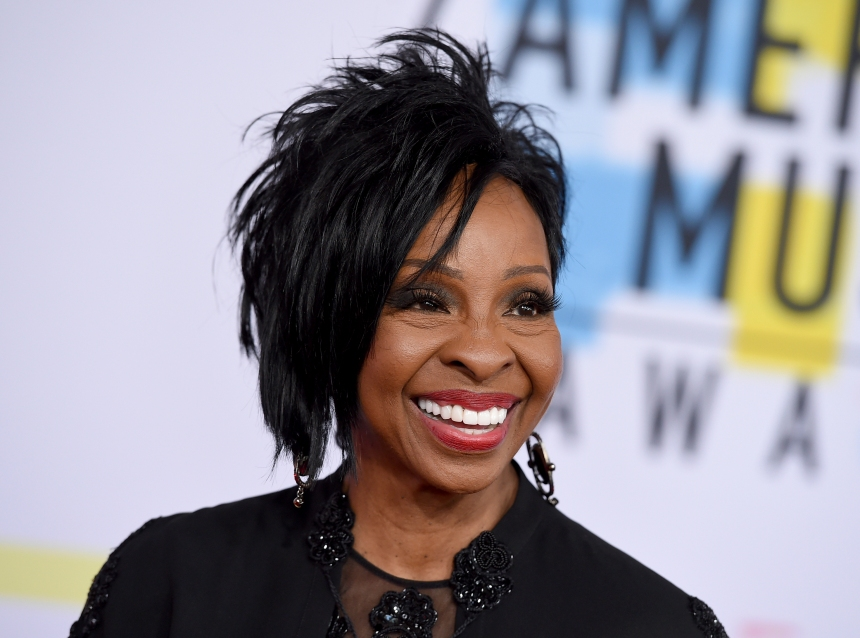 Gladys Knight chantera l'hymne national