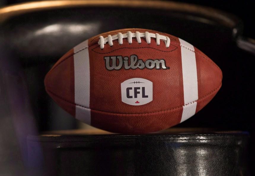 Le football canadien sera présenté sur ESPN et ESPN+