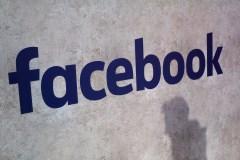 Facebook investira 300M$ dans le journalisme