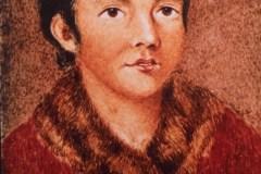 Des restes issus d'une Première Nation disparue de 1828 rapatriés d'Écosse