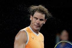 Tennis: Nadal et Djokovic en finale en Australie